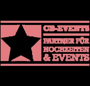 CB-EVENTS_LOGO_HEADER_farbig_420x400px