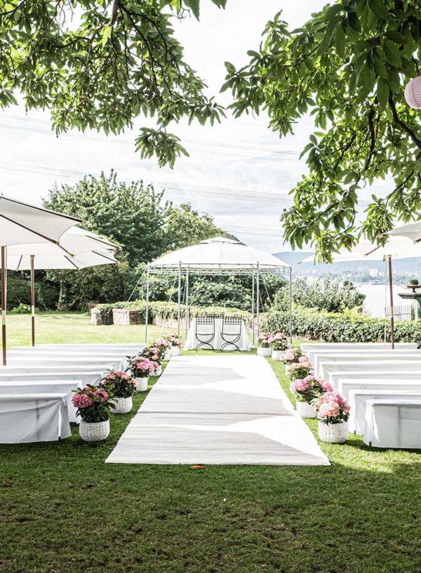 Produktbild_Hochzeitsteppich_800x1088px