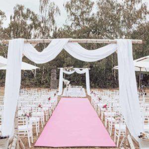 Produktdetailbild_Hochzeitsteppich_800x1088px_1