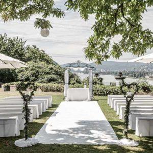 Produktdetailbild_Hochzeitsteppich_800x1088px_2