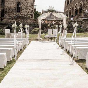 Produktdetailbild_Hochzeitsteppich_800x1088px_3