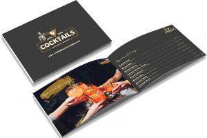 cocktailservice_koblenz_icon_karte-300x200