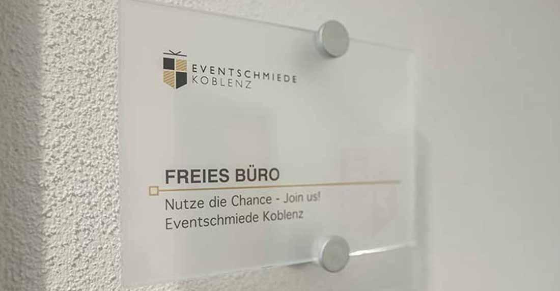 Eventschmiede_Koblenz_Büro_1100x572px_1