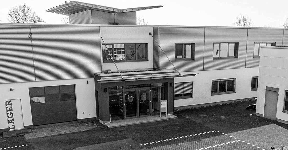 Eventschmiede_Koblenz_Firmengebäude_1100x572px_1