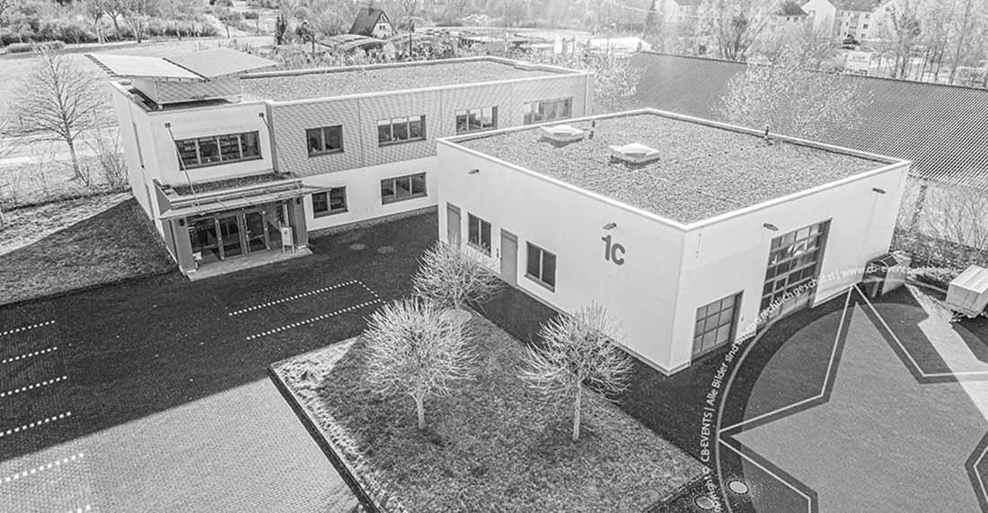 Eventschmiede_Koblenz_Firmengebäude_1100x572px_3