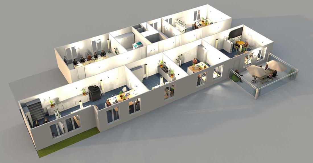 Eventschmiede_Koblenz_Firmengebäude_1100x572px_4