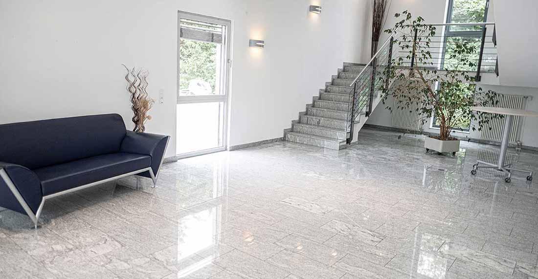 Eventschmiede_Koblenz_Firmengebäude_1100x572px_5