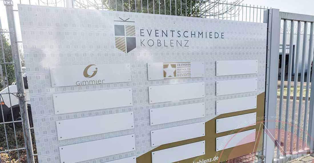 Eventschmiede_Koblenz_Geländebeschriftung_1100x572px_1