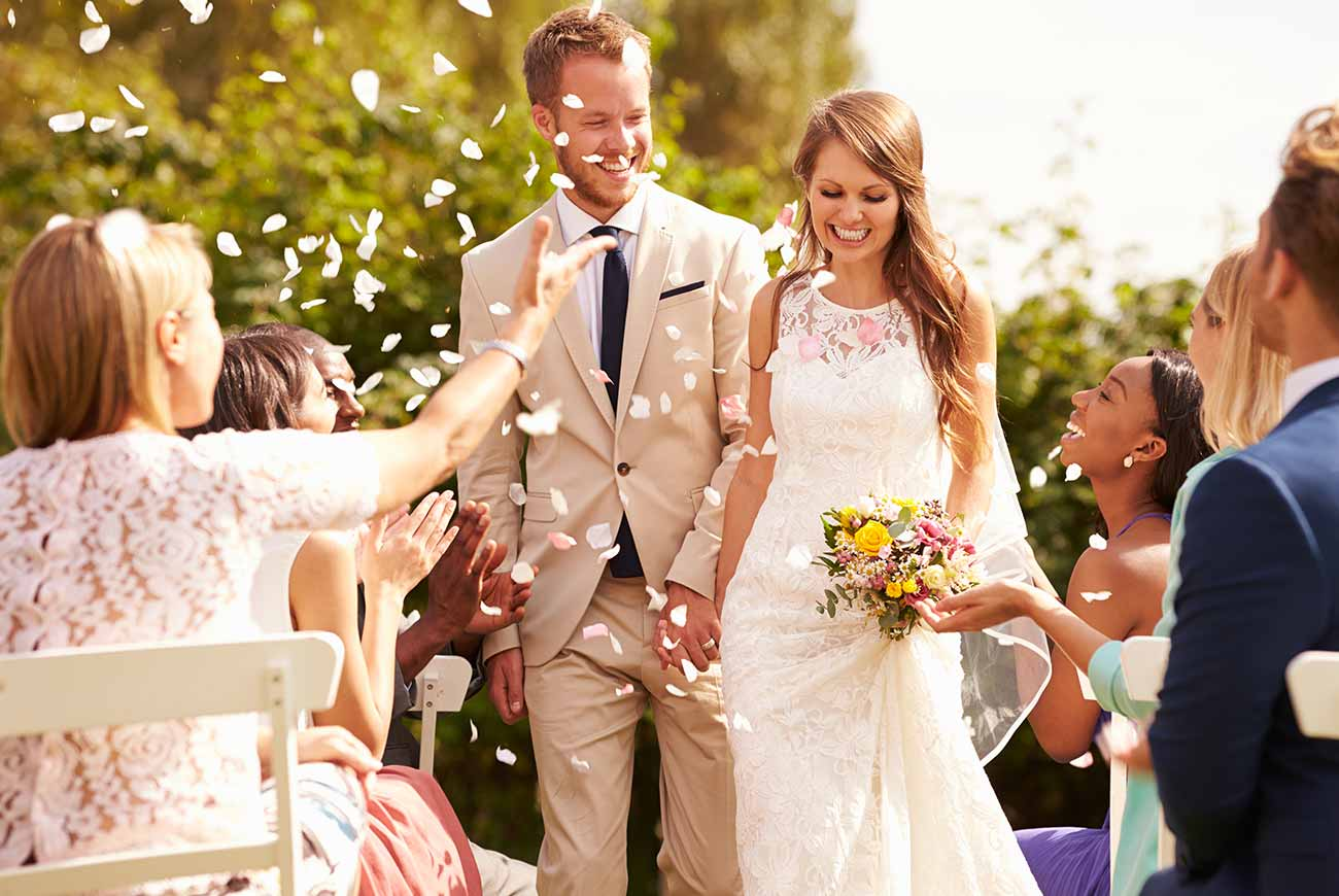 Hochzeit_Fotograf_1300x870px_1