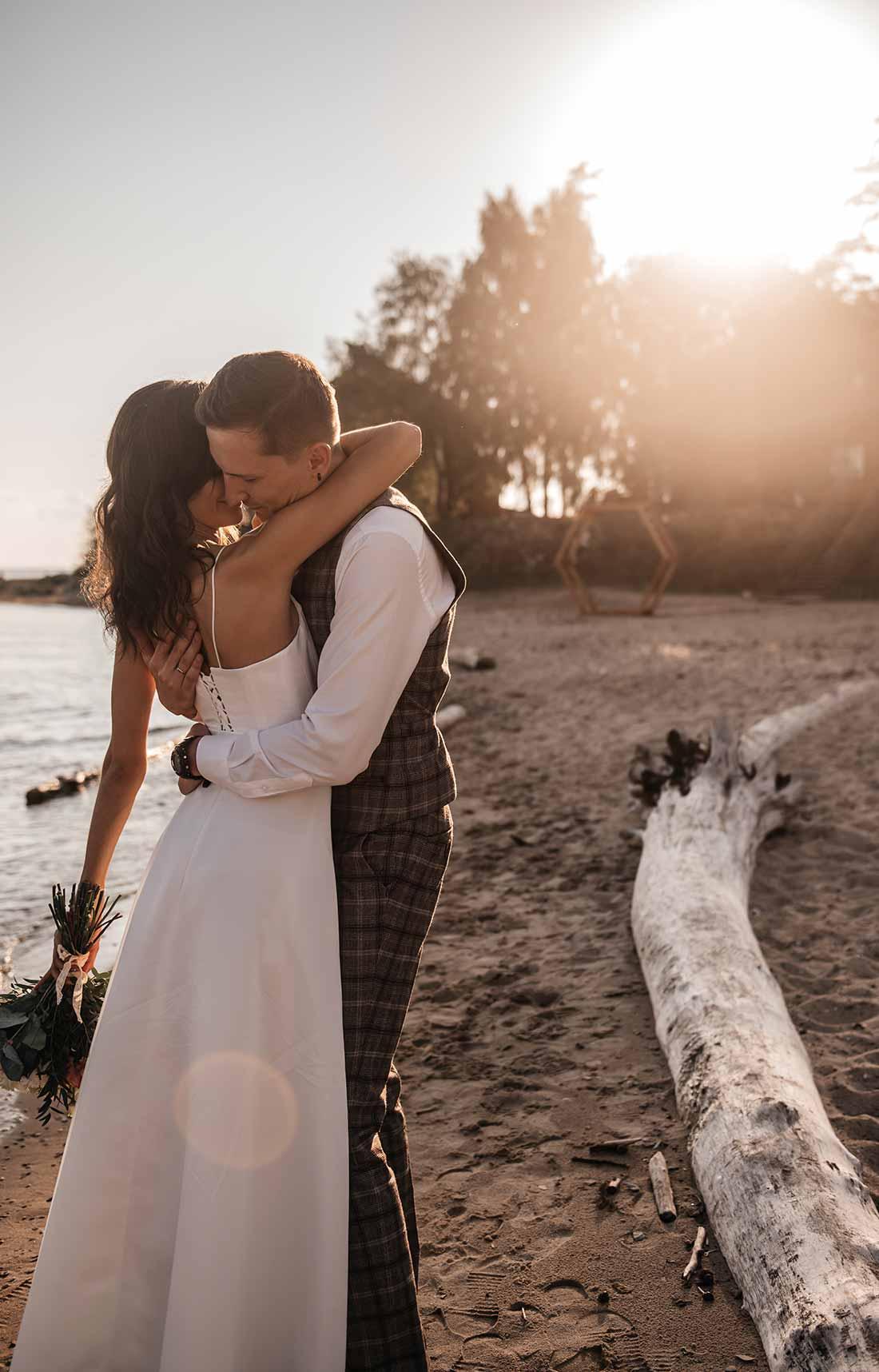 Hochzeit_Fotograf_1300x870px_16