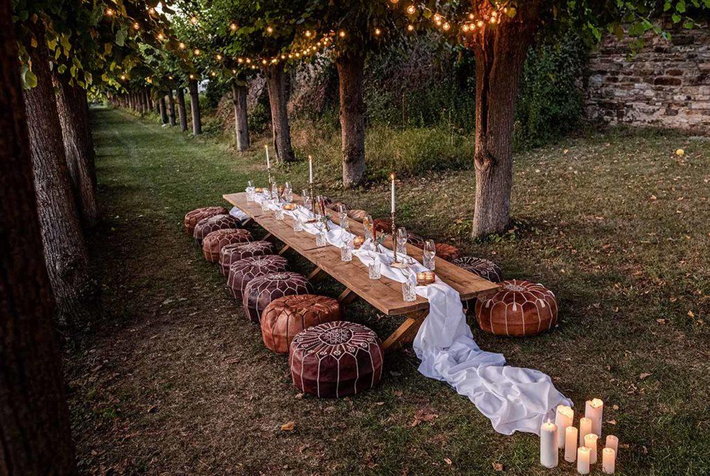 Hochzeiten_Dekorationsservice_1300x870px_6