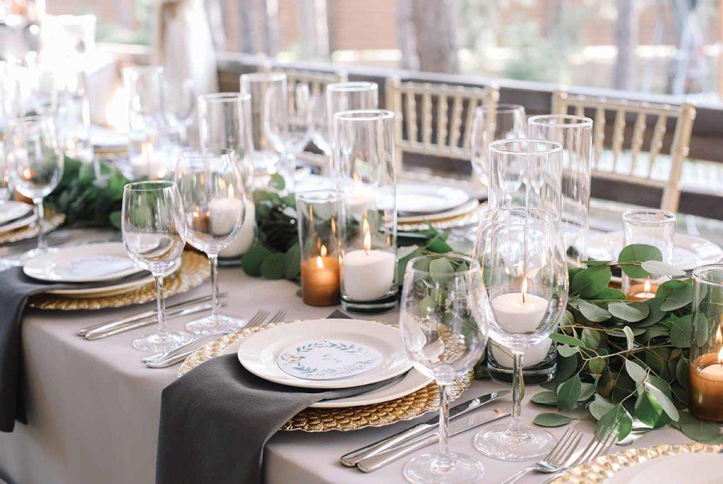 Hochzeiten_Floristik_1300x870px_1