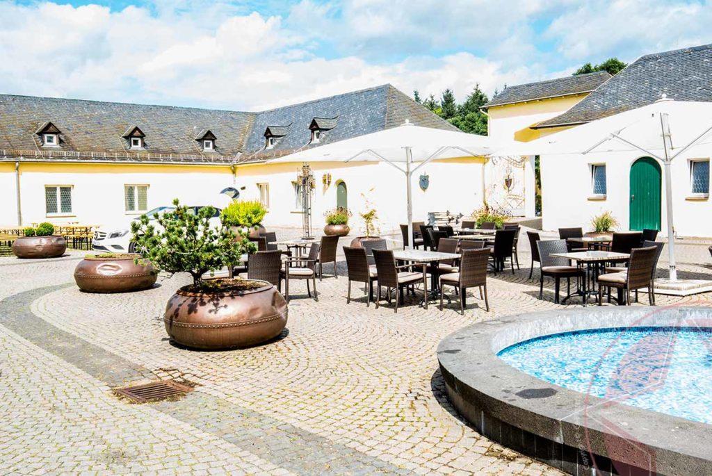 Hotel_Jakobsberg_3_1300x870px