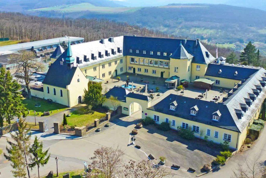 Hotel_Jakobsberg_4_1300x870px
