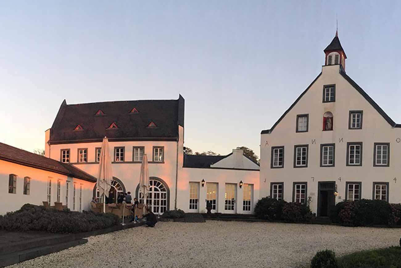Klostergut_Besselich_3_1300x870px