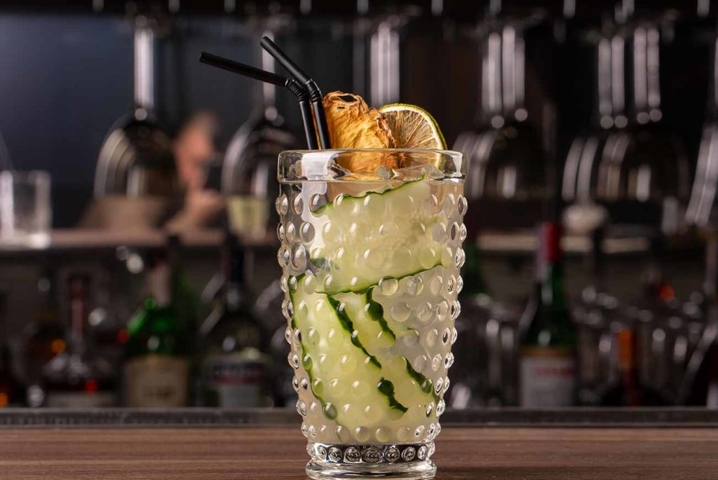 Mobiler_Cocktailservice_1300x870px_7