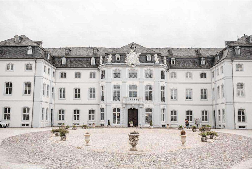 Schloss_Engers_2_1300x870px