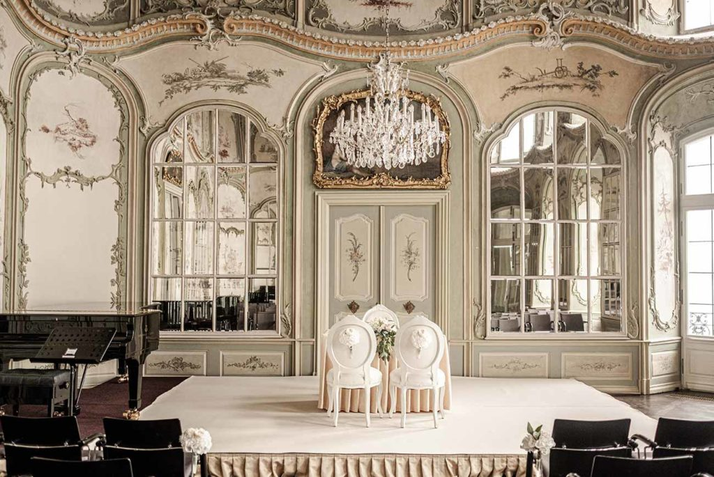 Schloss_Engers_3_1300x870px