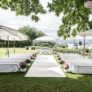 Wedding_Planner_Vollplanung_350x350px_2