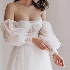 Wedding_Planner_Zeremonienmeister_350x350px