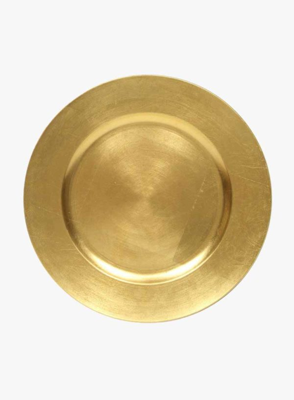 produktbild_platzteller_gold_kunststoff_800x1088px