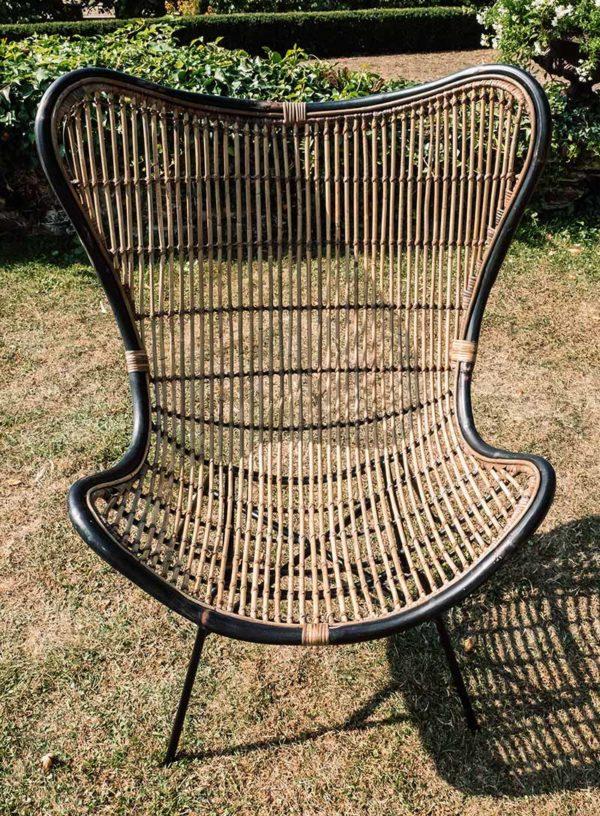 Produktbild_Butterfly_Chair_Rattan_800x1088px