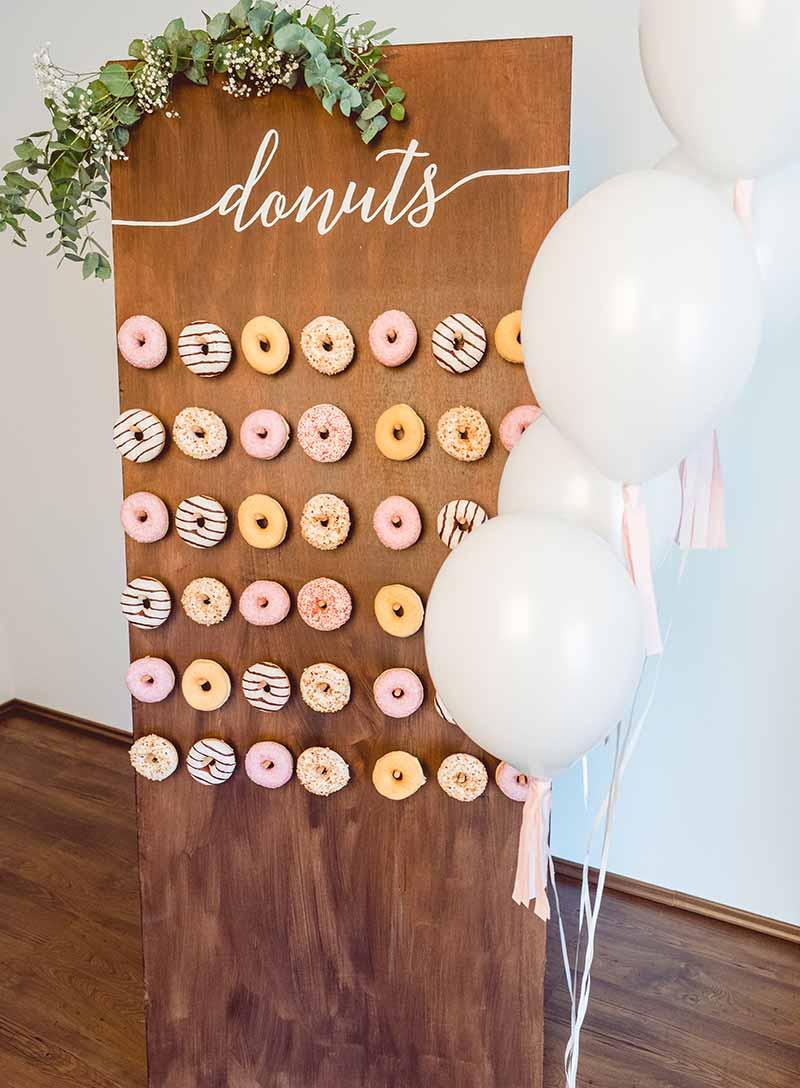 Produktbild_Donut-Wall_800x1088px