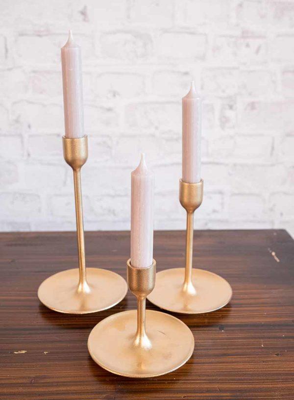 Produktbild_Kerzenständer_Modern_800x1088px