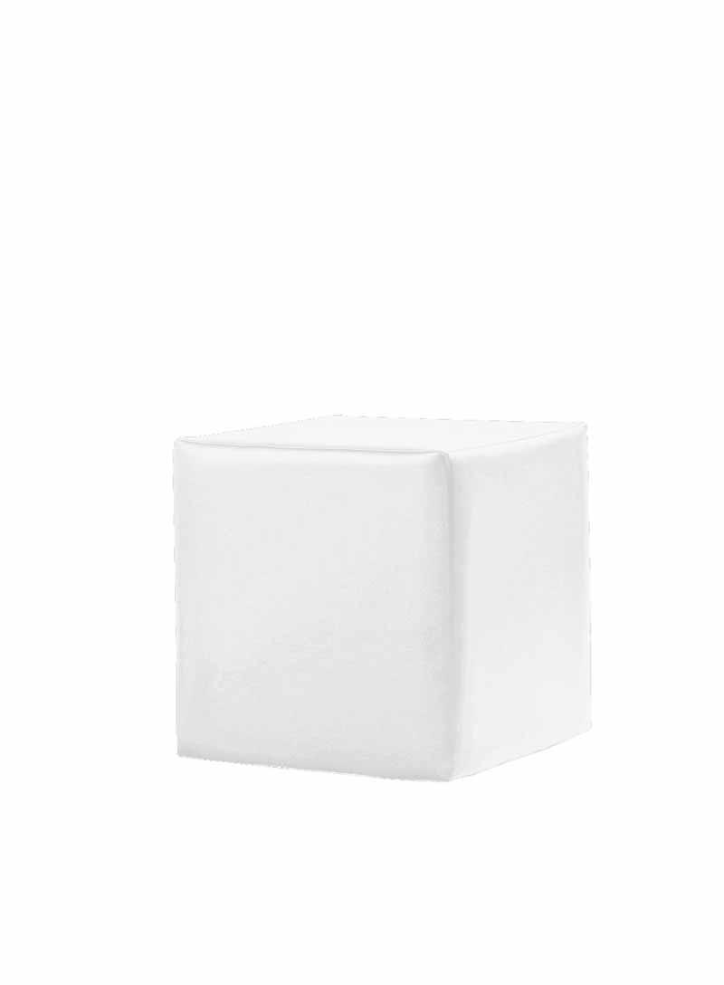 Produktbild_Lounge_Sitzwürfel_Minimalistisch_800x1088px