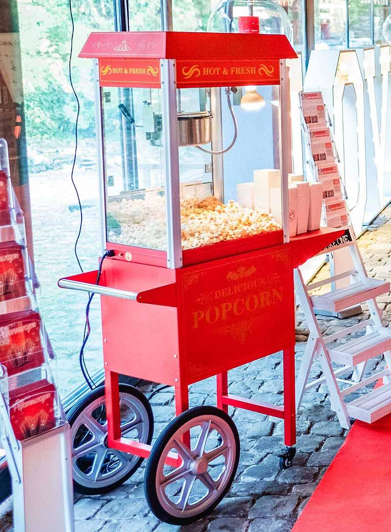 Produktbild_Popcornmaschine_800x1088px