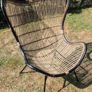 Produktdetailbild_Butterfly_Chair_Rattan_800x616px_1