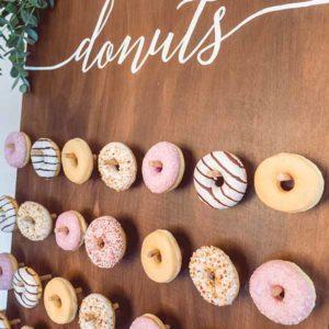 Produktdetailbild_Donut-Wall_800x616px_3