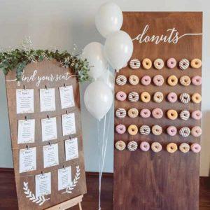 Produktdetailbild_Donut-Wall_800x616px_4