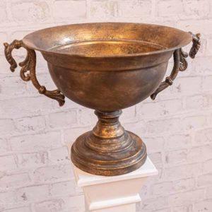 Produktdetailbild_Pokal_Gold_800x616px_1