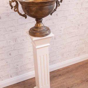 Produktdetailbild_Pokal_Gold_800x616px_4
