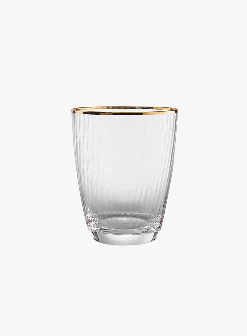 Produktbild_Vintage_Wasserglas_Goldrand_800x1088px_1