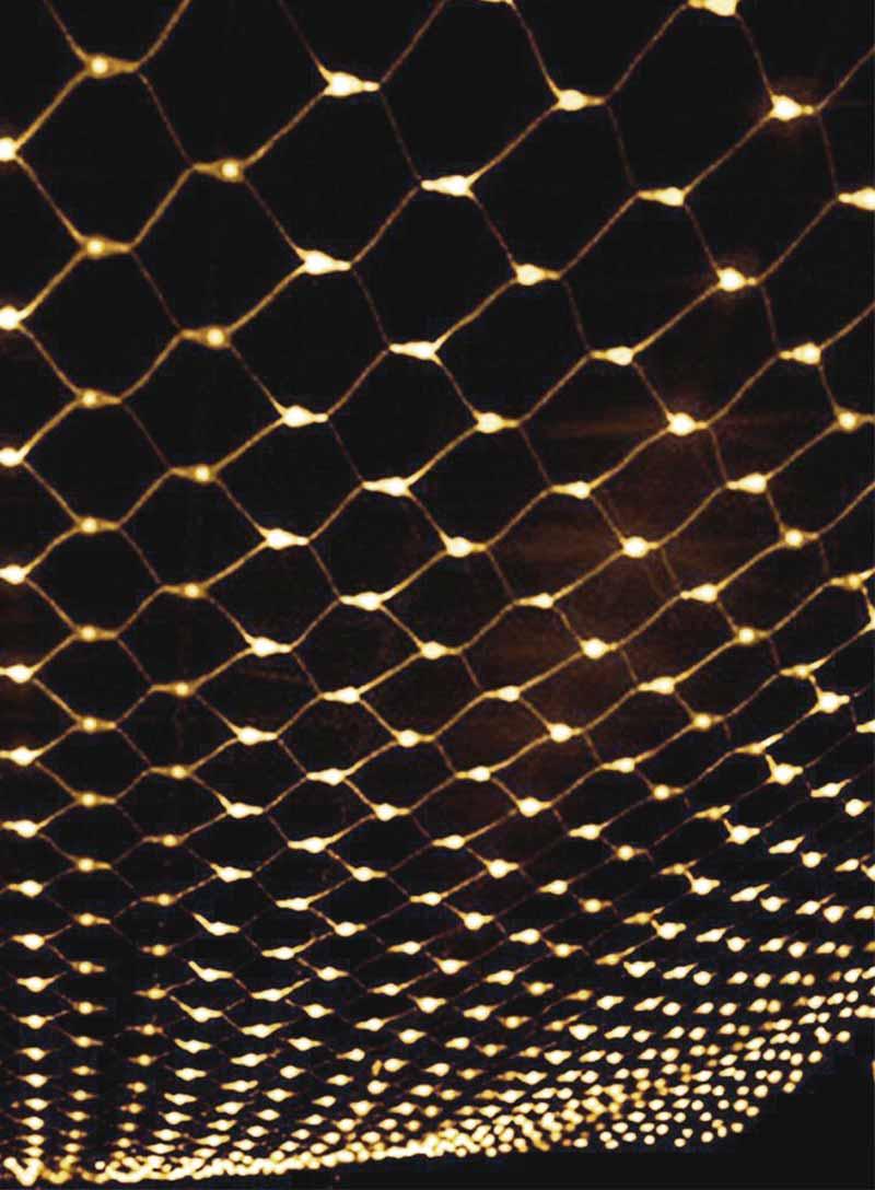 Produktbild_LED_Lichterkettenvorhang_800x1088px_1