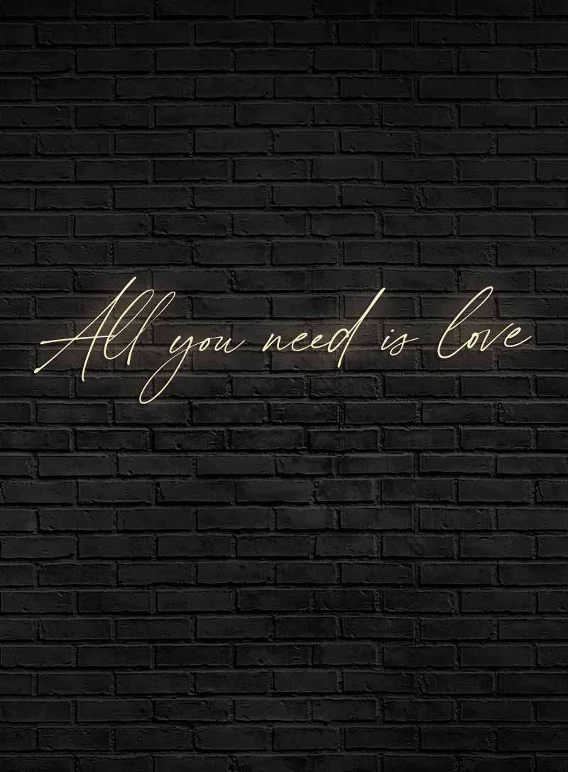 Produktbild_Neonschriftzug_all_you_need_is_love_800x1088px