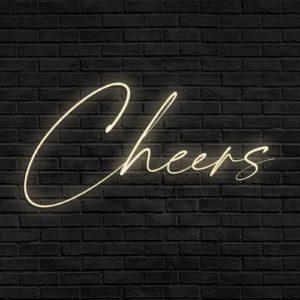 Produktbild_Neonschriftzug_cheers_800x1088px