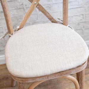 Produktbild_Sitzkissen_Crossback_Chair_800x1088px