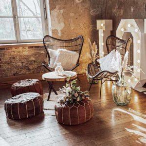 Produktdetailbild_Butterfly_Chair_800x616px-2