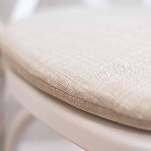 Produktdetailbild_Sitzkissen_Crossback_Chair_800x616px_1