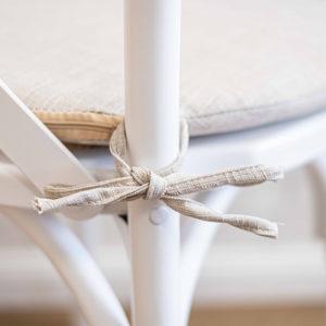 Produktdetailbild_Sitzkissen_Crossback_Chair_800x616px_3