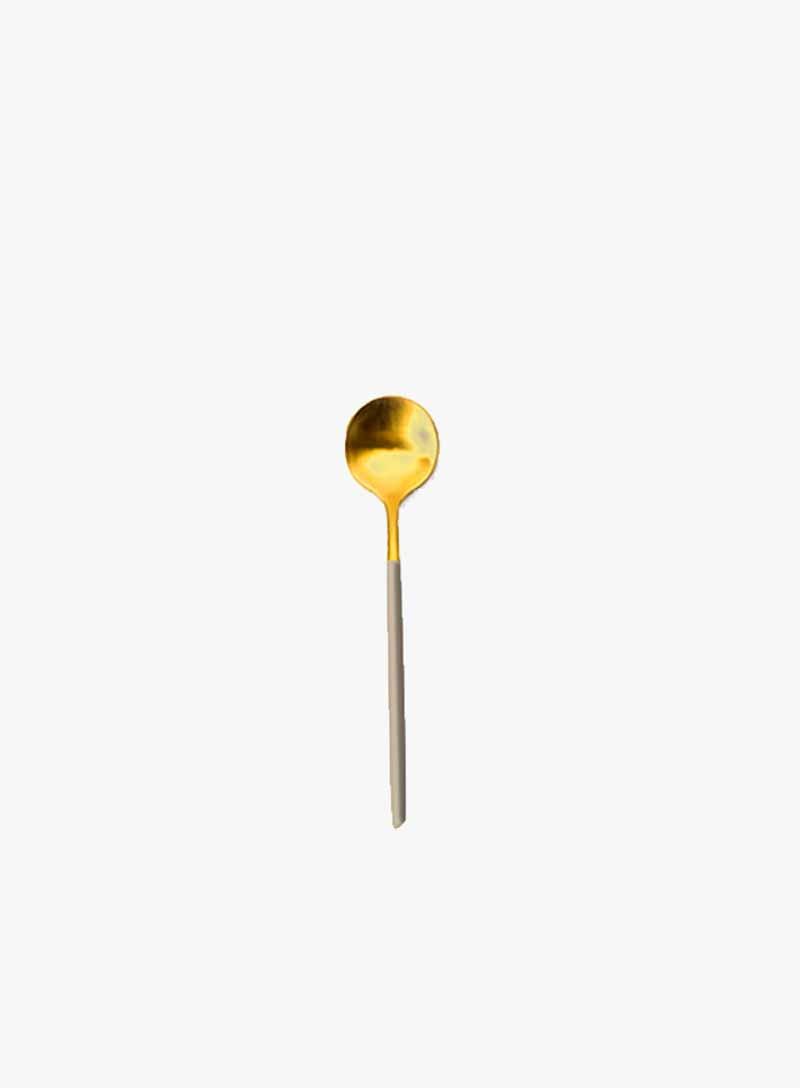 Produktbild_Besteck_Gold_Beige_Teelöffel_800x1088px