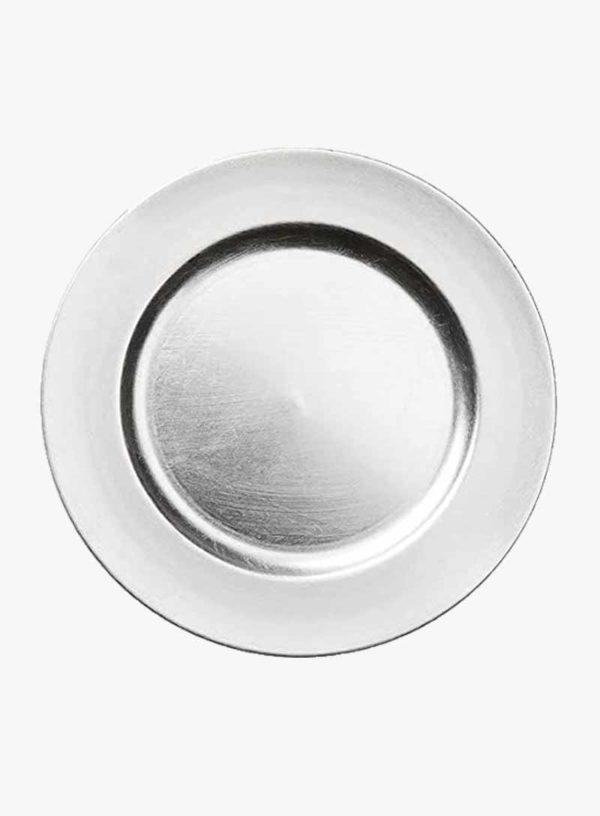 Produktbild_Platzteller_Silber_800x1088px-2