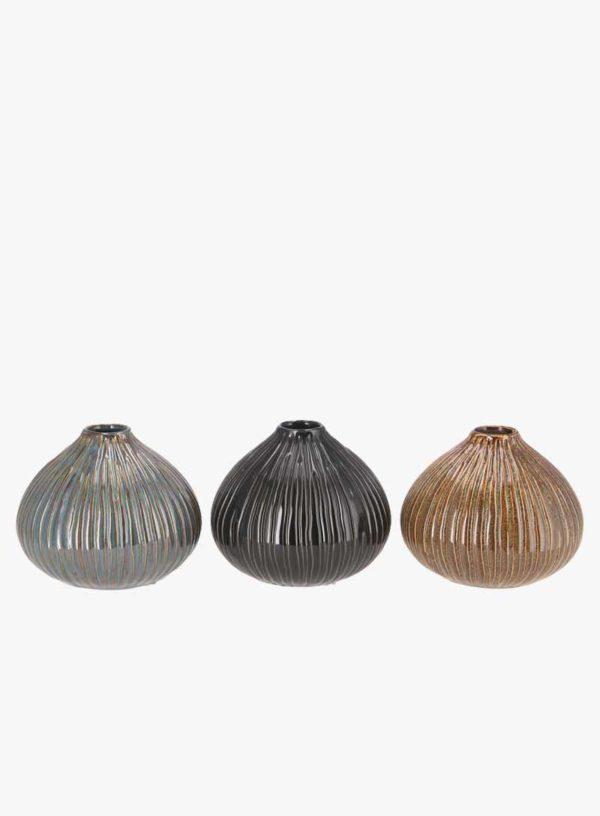 Produktbild_Vase_Earthtones_Keramik_M_800x1088px