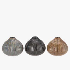 Produktbild_Vase_Earthtones_Keramik_S_800x1088px