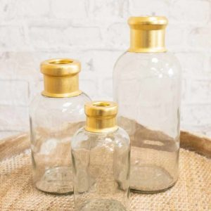 Produktbild_Vase_Alwar_Transparent_Gold_3er_Set_800x1088px