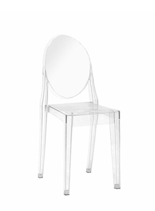 Produktbild_Victoria_Ghost_Chair_800x1088px